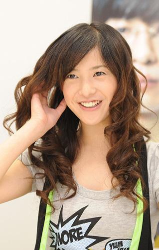 吉高由里子の画像 p1_19